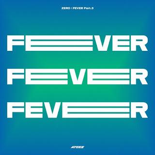 ATEEZ ZERO : FEVER Part.3