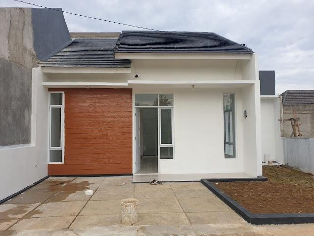 Rashafa Residence