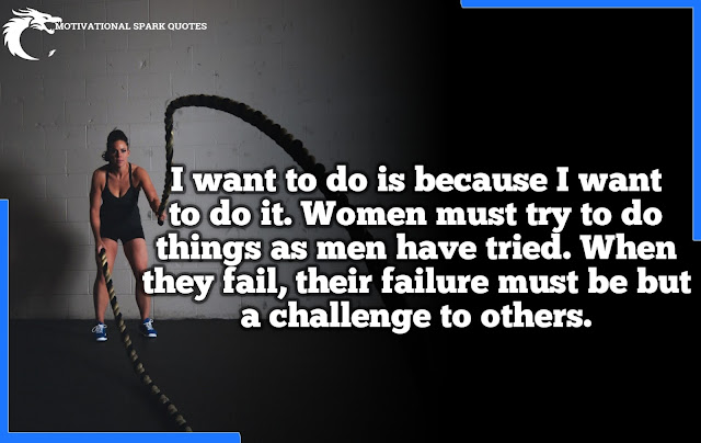 Motivational Quotes On Woman-Motivational Quotes for Woman-Motivational Quotes About Woman-Quotes About Being a Strong Woman -Strong Confident Woman Quotes -Motivational Quotes Women.