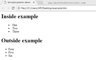 CSS-list-style-position-example