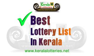 best-weekly-lottery-bumper-lottery-list-in-kerala-keralalotteries.net