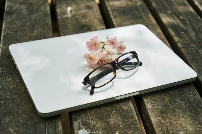 Trabajos online ¿cómo publicar un anuncio para trabajar?