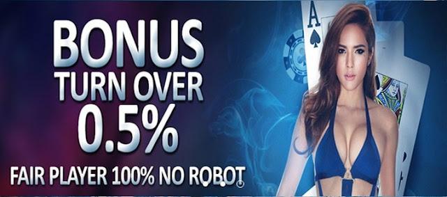 JupiterQQ, JupiterQQ.com, Situs AduQ, Situs BandarQ, Situs Poker Online