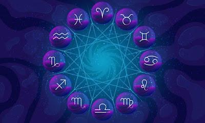 Horoscopul zilei de vineri, 22 octombrie 2021