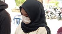 Pelaku Beberkan Peran Wanita SN yang Tawarkan Mahasiswi Diperkosa Bergilir