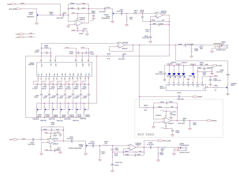 medium resolution of 6 20r wiring diagram wiring diagram blog 6 20r wiring diagram