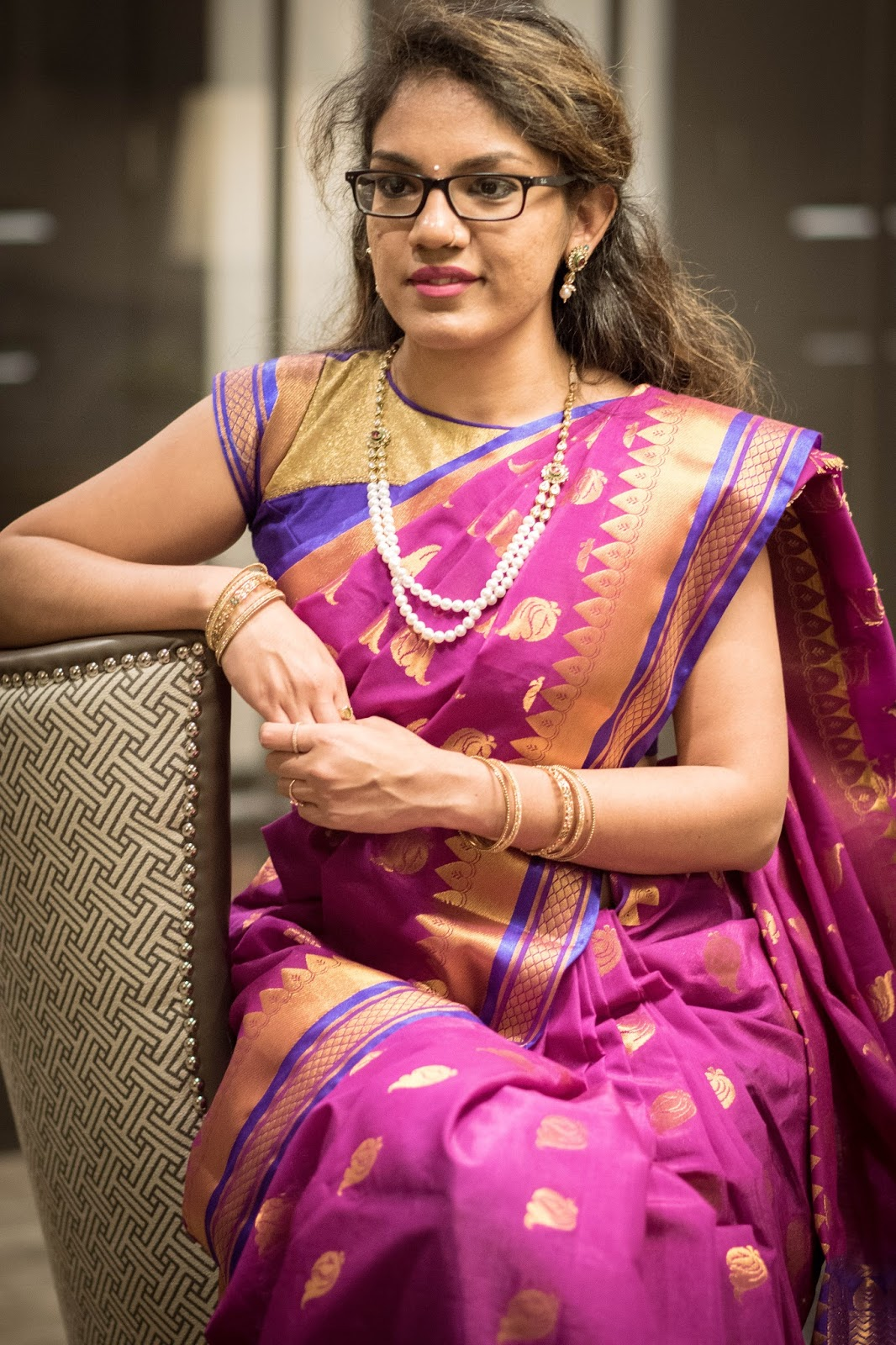 the-cancan-sari-drape