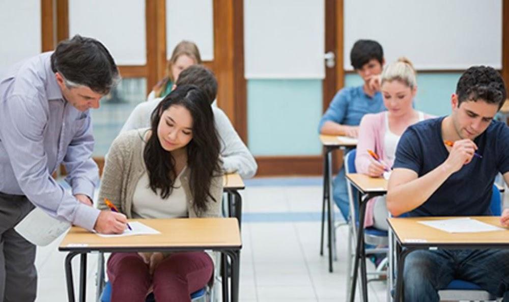 Cara Memilih Jurusan Kuliah Yang Tepat