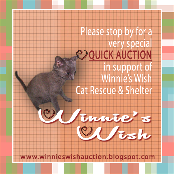 https://winnieswishauction.blogspot.com/