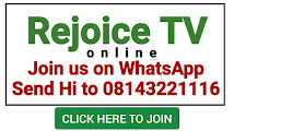 Join our WhatsApp TV ↓