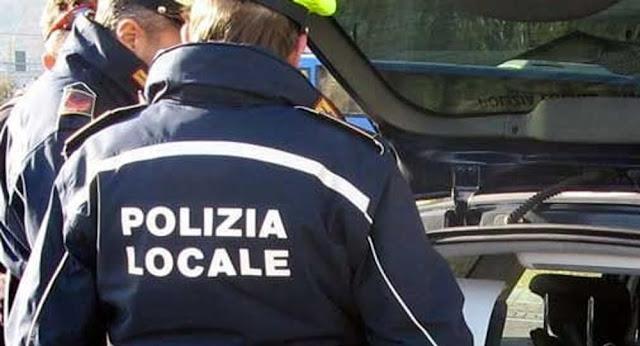 In Gazzetta Ufficiale il concorso per 96 posti nella Polizia Locale: come candidarsi