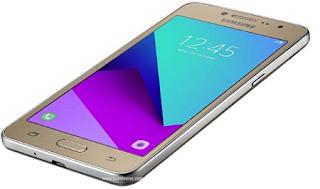 Samsung Galaxy J2 Prime terbaru