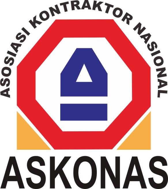 logo askonas cianjur