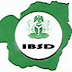 Imo Businnes Directory takes a leap.