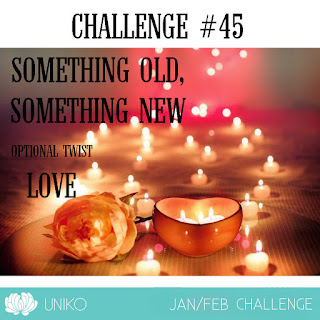 https://unikostudio.blogspot.com/2018/02/uniko-challenge-reminder-45-something.html