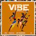 "[Music] Lee Banana - ""Vibe"""