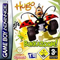 Hugo Bukkazoom :PT/BR