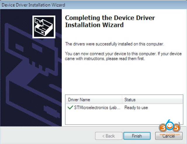 update-autel-xp400-software-6