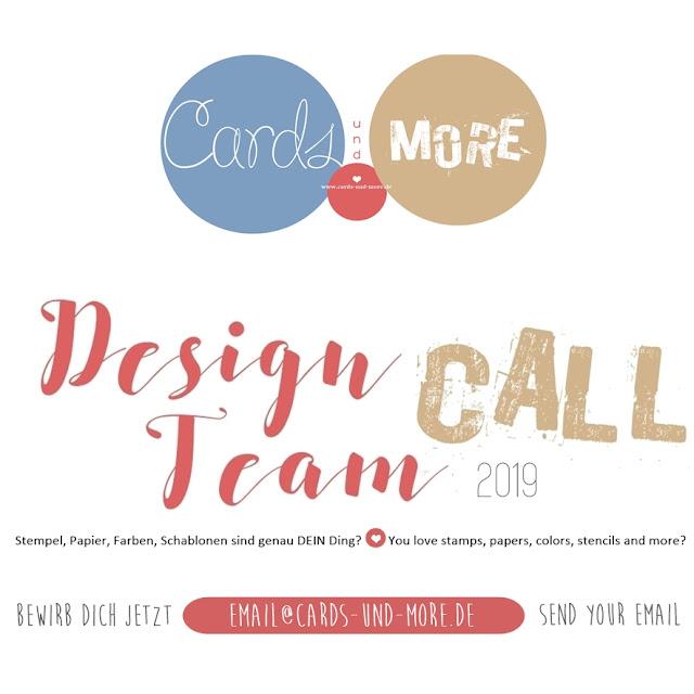 designteam suche dt call 2019 cards und more shop blog der blog zum shop. Black Bedroom Furniture Sets. Home Design Ideas