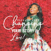 Album: Jekalyn Carr -Changing Your Story