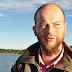 Väitös: Itämeren kevätkukinnan dynamiikka:  Mikrobiyhteisön vuorovaikutussuhteet muuttuvassa ympäristössä