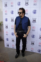 Amitabh Bachchan Launches Ramesh Sippy Academy Of Cinema and Entertainment   March 2017 075.JPG