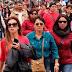Inmigración hace que la población española supere los 47 millones, según cifras divulgadas