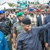 Osinbajo Did Well In Buhari's Absence  - PDP, Afenifere