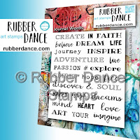 https://www.rubberdance.de/small-sheets/journal-words/#cc-m-product-14204763033