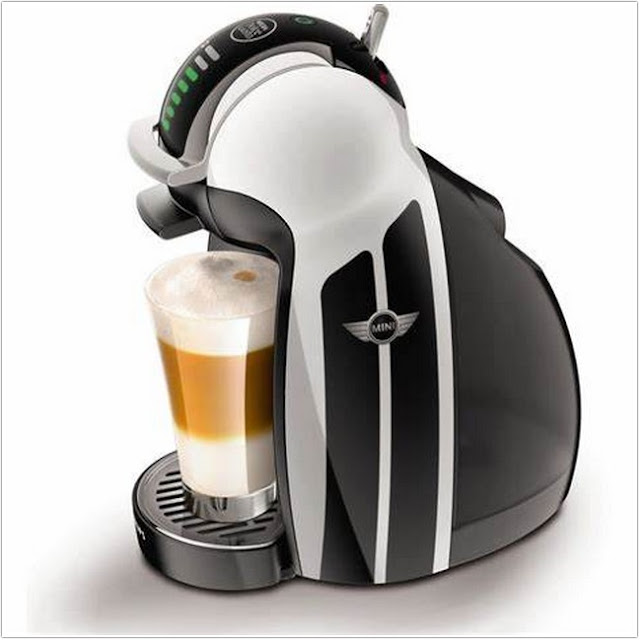 Nescafe Dolce Gusto;SINGLE SERVING COFFEE MAKER;Single Serve Coffee Maker Nespresso;