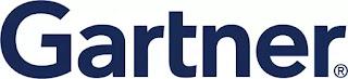 Gartner Hiring Application Business Analyst- Data Science | 1-4 Years | Gurgaon