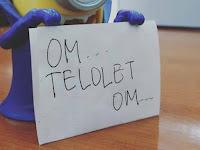 "Kumpulan Video ""Om Telolet Om"" Paling Lucu dan Paling Viral Terbaru"