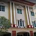 SUPIR MITRA (TAKSI) - CV MANUNGGAL MANDIRI - Info loker : Minggu 09 Oktober 2016