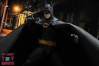 S.H. Figuarts Batman (1989) 44
