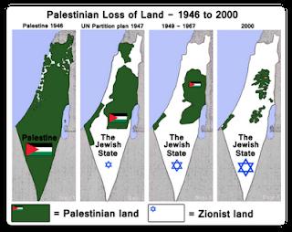 Dalam 6 hari , negara arab berlutut dikaki z*0nist