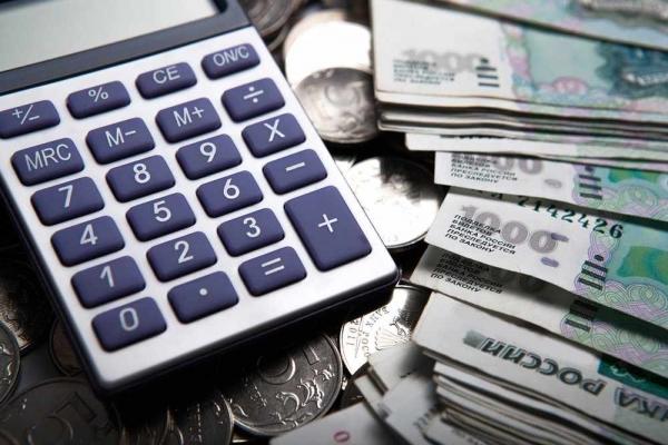 Что нужно знать при инвестировании в ПАММ-счета в 2021 году