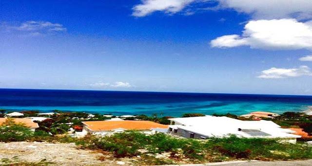 IMAGEN san maarten isla turismo