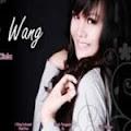 Lirik Lagu Bella Wang feat. Charly - Tentang Suara Hati
