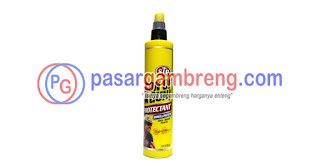 Jual STP Son Of A Gun Protectant