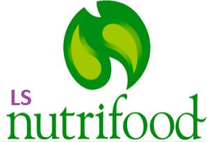 Lowongan Kerja PT. Nutrifood Indonesia