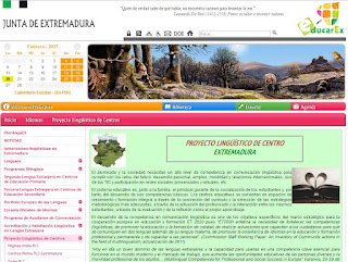 http://www.educarex.es/idiomas/proyecto-linguistico-centros.html