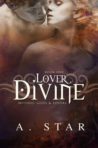 http://jesswatkinsauthor.blogspot.co.uk/2014/03/book-review-lover-divine-by-star.html