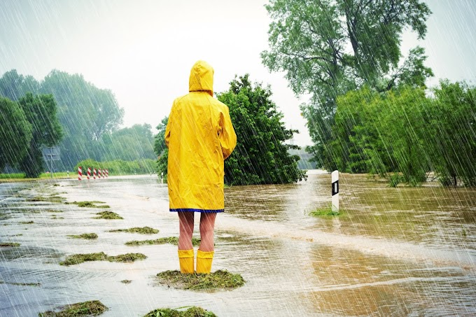 Összefogással megelőzhetők a klímaváltozás káros következményei