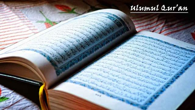 Pengertian Makkiyah dan Madaniyah beserta Cirinya