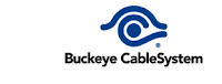 Buckeye Cablesystem BCSN Scholarship Project Fund