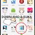 Cara Bermain Game HD Android RAM 512MB Dengan Lancar (HP KENTANG/POTATO MASUK..!!)