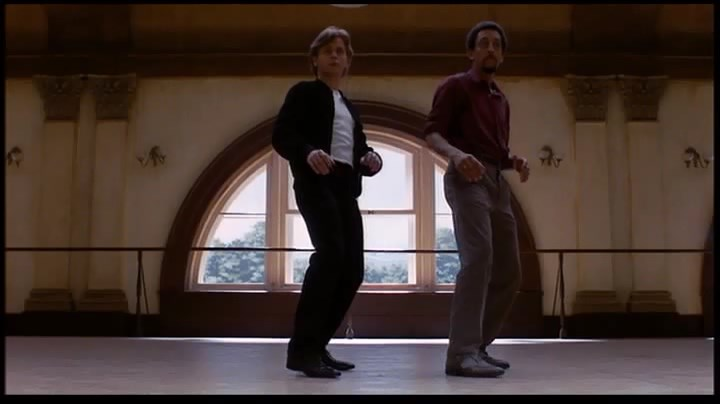 O SOL DA MEIA NOITE (DUBLADO/DVD-RIP) – 1985 WHITE_NIGHTS_Title1.mp4_snapshot_01.40.19.000