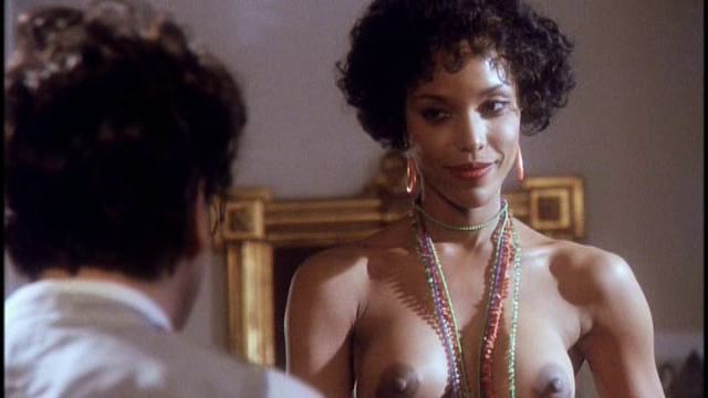 Lynn whitfield a thin line between love and hate