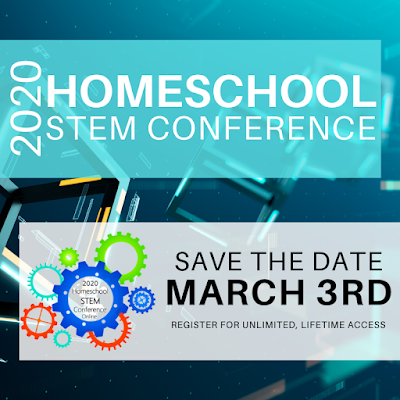 https://preschoolpowolpackets.teachable.com/courses/2020-homeschool-stem-conference?affcode=300953_7lxf-i6p