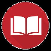 Shwebook PDF Reader 2.3.0 APK